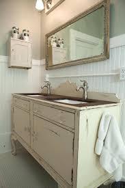 bathroom vanities san antonio. Mirrored Bathroom Vanity With Sink Wash Bath Vanities For Sale In San Antonio .
