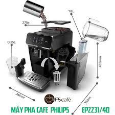 Sale 20%】Top 3 Mẫu Máy Pha cafe Gia Đình Tốt 100% Nhập Khẩu.