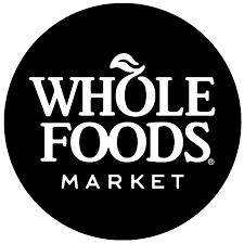 Logos. Wholefoods Logo: Whole Foods Market NYC The Shops At Columbus ...