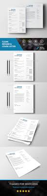 best ideas about cover letter design resume resume cover letter
