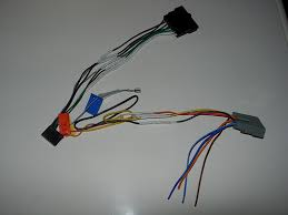 aftermarket radio wiring with stock svt sub and amp ford focus wiring harness Ford Focus Wiring Harness #12
