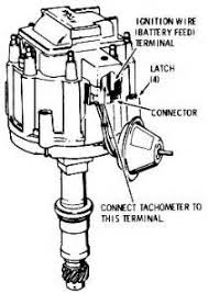 ignition wiring diagram chevy 350 ignition image similiar chevy hei ignition wiring diagram keywords on ignition wiring diagram chevy 350