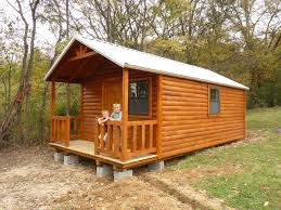 image of wonderful small log cabin house plans