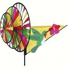 Small Picture Premier Designs Garden Windmills Wind Spinners eBay