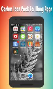 Pro Download Android Ios Launcher 10 Apk For EfwxFq