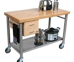 kitchen utility cart. medium size of marvelous wheels john boos kitchen cart stenstorp islands as wells utility t