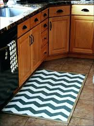 green kitchen rugs mat throw washable runners carpet by the foot dark lime chevron rug amazo green kitchen rugs