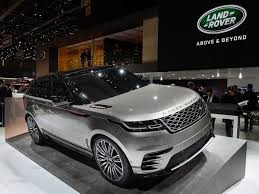 2018 land rover velar first edition. plain first 102018rangerovervelaratjpg on 2018 land rover velar first edition e