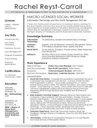 youth counselor resume drug and alcohol policy template new youth counselor resume sample