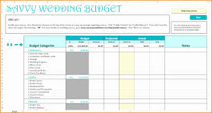 budget planner excel template 12 wedding budget planner excel template besttemplates besttemplates