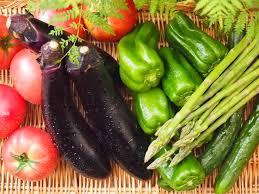 「健康的な食材写真フリー」の画像検索結果