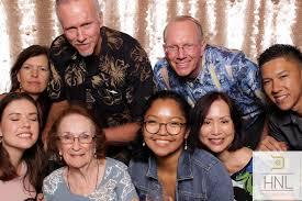 hnl photobooth co honolulu hawaii oahu