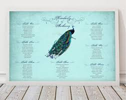Gsr Seating Chart Destination Wedding Seating Chart World Map With Luggage