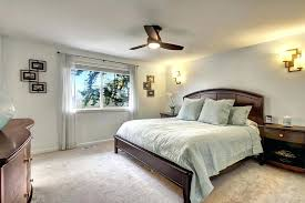 ceiling fans for bedrooms full size of bedroom top bedroom ceiling fans bedroom ceiling exhaust fan ceiling fans for bedrooms