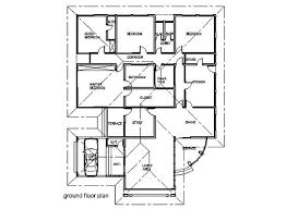 Small Picture Ohene House Plan Ghana Architects Ghana House Plans Ideas