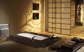 japanese bathroom design. japanese bathroom design and style a