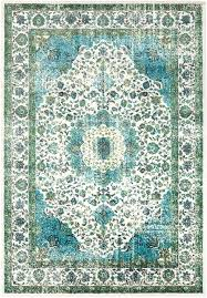 turquoise and white rug navy and white rug turquoise black and white rugs navy blue