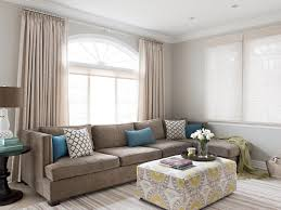 Ottoman In Living Room Living Room Coffee Table Design Images Photos Pictures