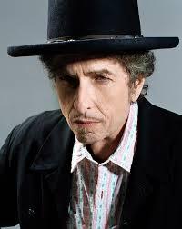 Bob Dylan in der Hitparade – Sie sehnen sich nach John F. Kennedy