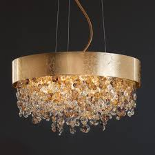 chandelier light uk astonishing contemporary chandelier modern chandeliers round gold metal chandeliers with gold crystal simple