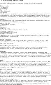 Skills To Put In A Cover Letter Primeliber Com