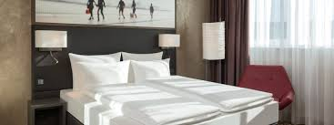 Airport Bed Hotel Hotel Rooms Suites Dorint A Airport Hotel A Zurich Business