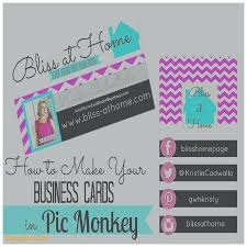 Create Your Own Custom Card Make Your Own Business Cards Online