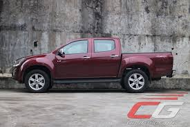 chevrolet dmax 2018. modren 2018 all in all the 2018 isuzu dmax is certainly not breaking any molds but  addition of new euro iv compliant engine a welcome update to  inside chevrolet dmax