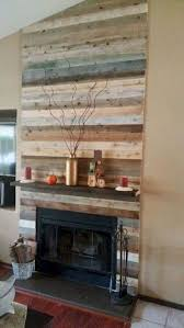 41 best Fireplace ideas images on Pinterest | Fireplace ideas ...