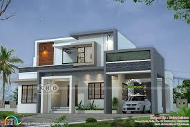 home design kerala 2017 kerala home design and floor plans magnificent ideas