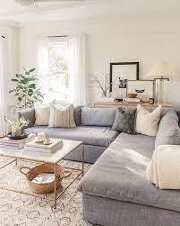home decor living room decor