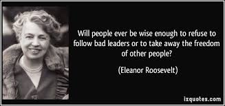 Bad Leadership Quotes Bad Habits Good Leaders Should Avoid Cairine Green 57