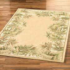 home interior noted hawaiian area rugs well suited ideas innovative print from hawaiian area rugs