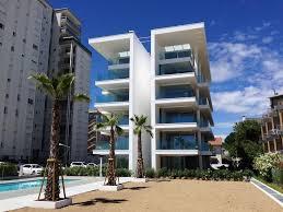 Sea beach apartment italia lido di jesolo booking.com
