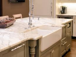 Kitchen Sink In French French Country Kitchen Sink Faucet Cliff Kitchen