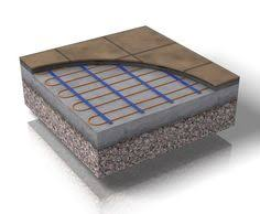 heat tire tracks for an affordable heated driveway can be promelt electric radiant heat mats for outdoor installation provide snow ice melting heated driveways