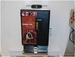 Tea Coffee Vending Machine Repair Awesome Teacoffee Vending Machine Repair Prathmesh Enterprises