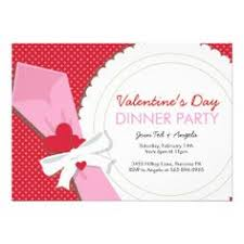 Valentines Invitations 207 Best Valentines Day Invitations And Cards Images In 2019