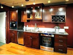 simple basement wet bar. Diy Basement Wet Bar Home Ideas Small For Pictures Of Bedroom . Simple  
