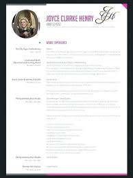 Fashion Stylist Resume Fashion Stylist Resume Hair Sample Templates ...