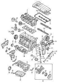 2001 mazda b2300 fuse box diagram wiring diagram and engine diagram 2001 Mazda B2300 Wiring Diagram mazda mpv diagram further 42989 motor mount installation also starter wiring diagramfor a 96 mazda protege Mazda 3 Wiring Diagram