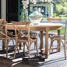 new dining ranges dining chairs