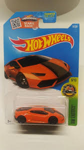 2018 lamborghini zentorno. modren lamborghini awesome amazing hot wheels 2016 hw exotics lamborghini huracan lp6104  orange 610 for 2018 lamborghini zentorno s