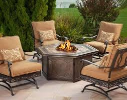 target outdoor furniture patio sets clearance wfud inside