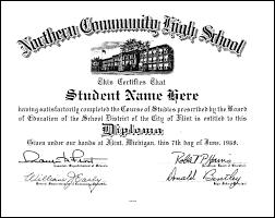 Free Homeschool Diploma Template Homeschool High School Diploma Template Tosya Magdalene
