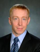 Harvey E. Smith, MD profile | PennMedicine.org