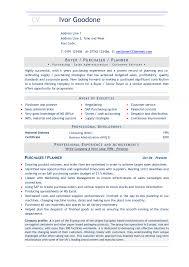 news reporter resume template cipanewsletter sample news reporter resume cv template resume template news