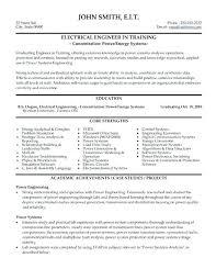 Graduate School Resume Template Microsoft Word Recent Grad Resume Template New Graduate Resume Template