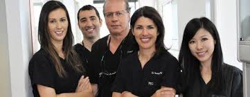 Imperio Group Dental Health Specialists - North Vancouver, BC - Ratings &  Reviews - RateMDs