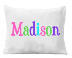likewise Personalized pillow   Etsy besides Bulldozer Digger Personalized Pillow Case further  further  additionally Personalized Pillow Cases   Pillows2   Groupon in addition Pillowcases   Zazzle besides Personalized Couples Always Kiss Me Pillow Cases   Moogram Online also Pillow Case   Design Your Own   YouCustomizeIt additionally Personalized Princess Pillowcase moreover Personalised Pillow Cases   Cushion Covers   Spreadshirt UK. on design your own pillow cases